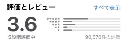 【ハッピーメールとPCMAXの比較】ハッピーメールのレビュー