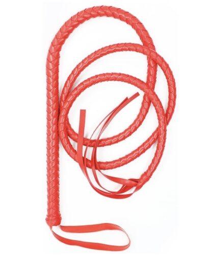 MTeng 一本鞭